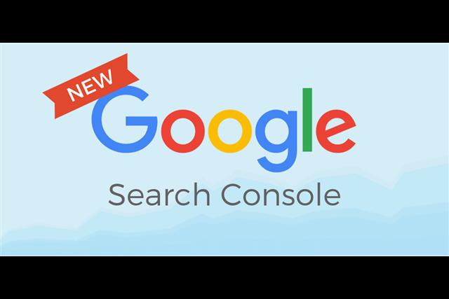 Cách dùng Google Search Console và 5 công cụ hữu ích khi dùng