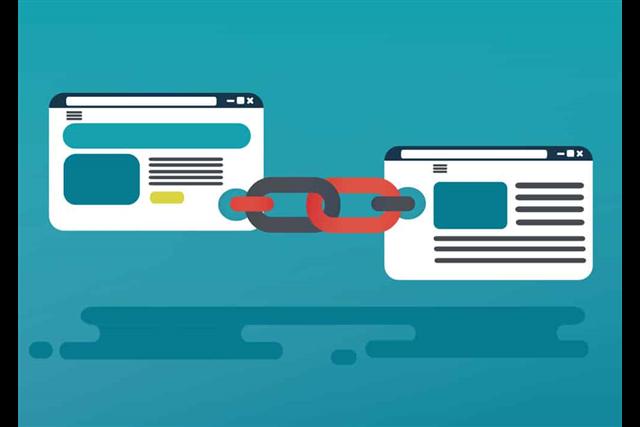 Inbound Links là gì? Làm sao để có nhiều Inbound Links?