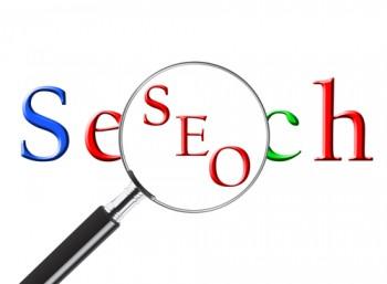 Nghĩ về thứ hạng SEO như Google