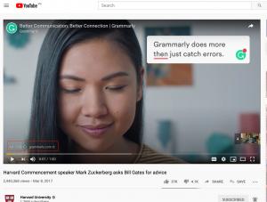 google-adsense-tren-youtube