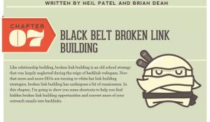 chiến lược xây dựng backlink