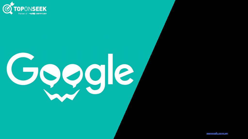 Tổng đài ma Google: Cách tránh mất tiền và bực bội
