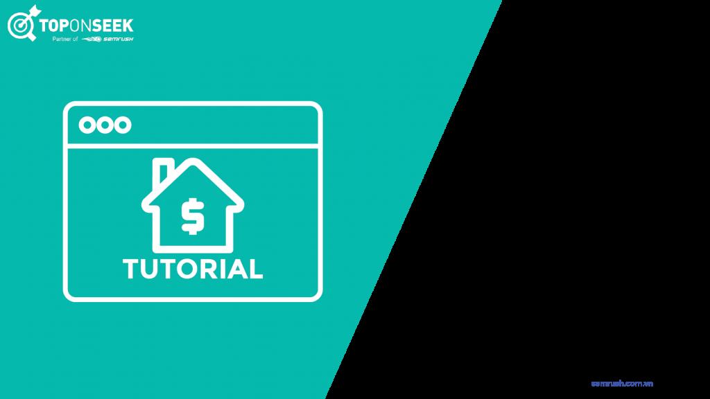 Hướng dẫn SEO website bất động sản toàn tập