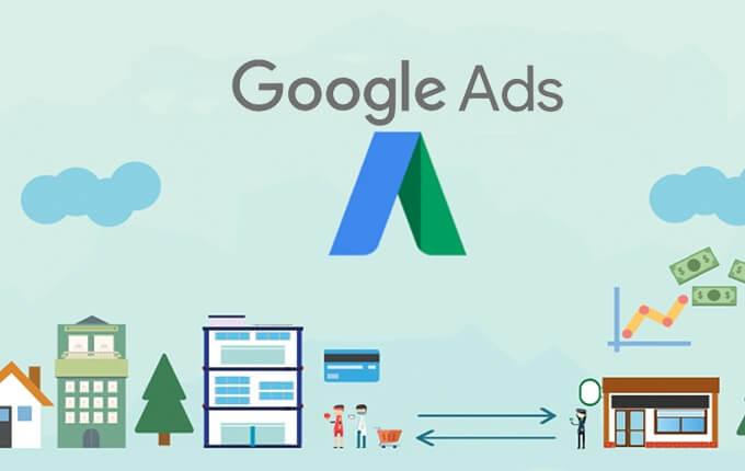 Xu hướng Google Ads quan trọng trong 5 năm qua (2015-2020)