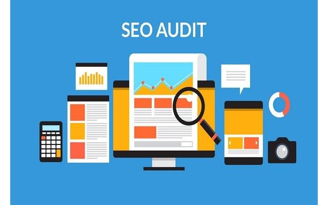 Dịch vụ SEO giá rẻ tối ưu toàn diện Website