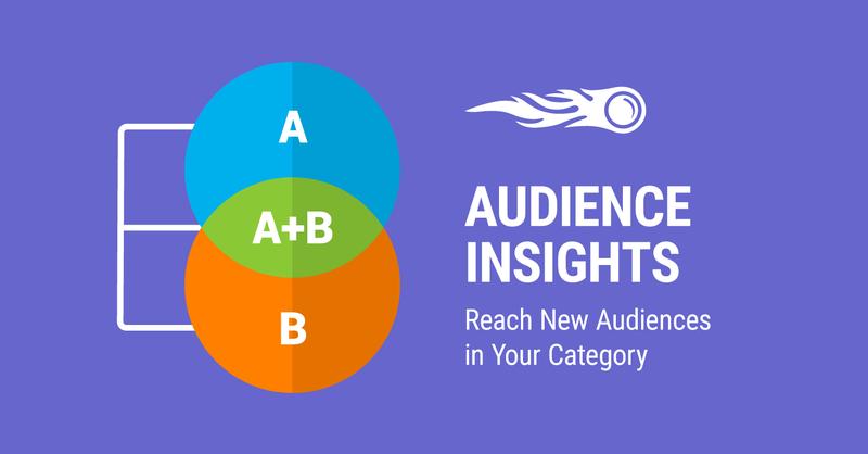 Audience Insights là công cụ miễn phí hỗ trợ bạn khai thác dữ liệu