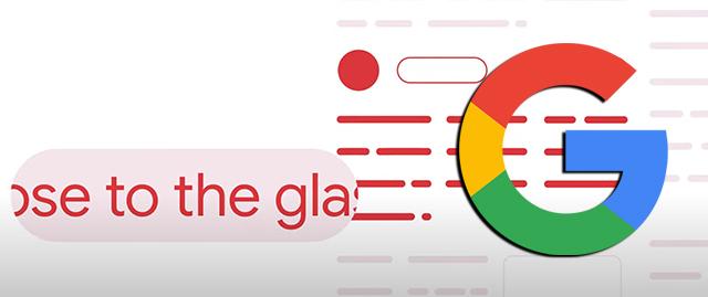 Cập nhật cách Google ranking đoạn văn
