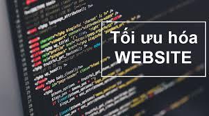 Tối ưu trang web