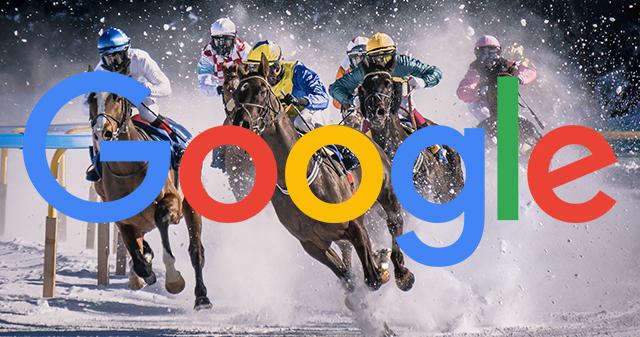 Cập nhật: Cách Google index sở hữu nội dung