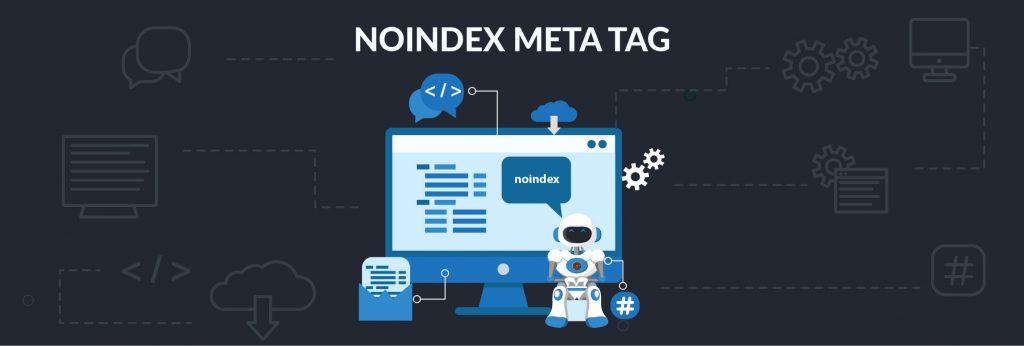 Google chia sẻ cách noindex meta tag gây ra lỗi website