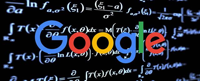 Thuật toán Google Ranking: Bản cập nhật mới nhất ngày 4/11