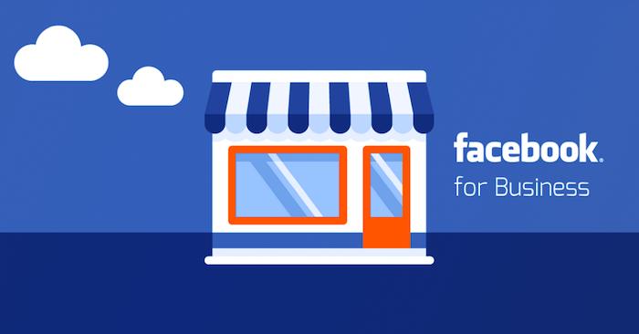 Facebook Business Suite - Hệ thống quản lí Marketing hiệu quả cho doanh nghiệp