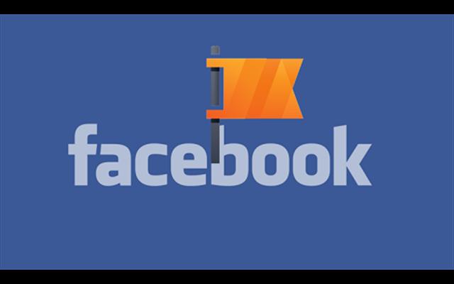 Facebook Like Fanpage
