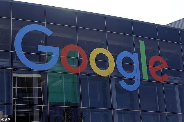Nghiên cứu về việc Google thiên vị các website tin tức