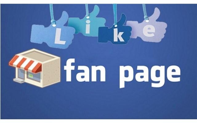 Tiếp cận người chưa nhận lời mời kết bạn để tăng like fanpage Facebook