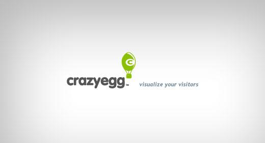 anh-crazy egg