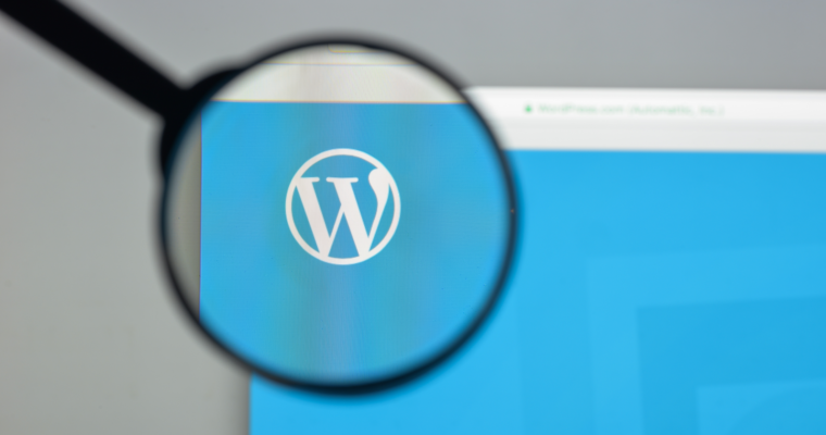 Top 3 plugin WordPress tốt nhất của Google Analytic