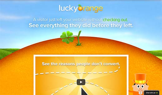 anh-lucky orange