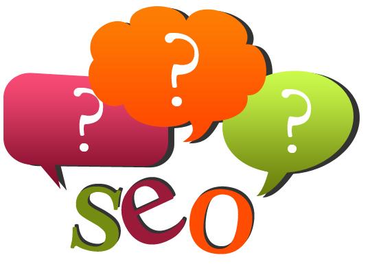 SEO FAQ: Thắc mắc thường gặp về SEO và giải đáp