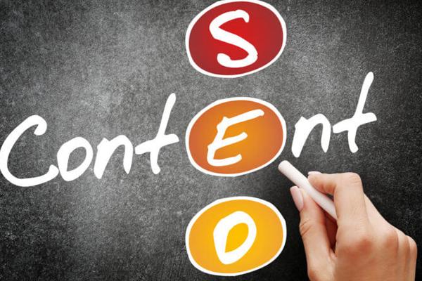 Dịch vụ viết bài chuẩn SEO, thu hút lượt xem nhất
