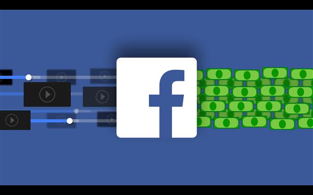 Facebook Ad Break 2021: Cách kiếm tiền từ Video Facebook