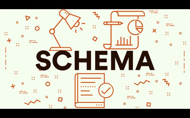 Giá trị của Schema với việc thiết kế web chuẩn SEO