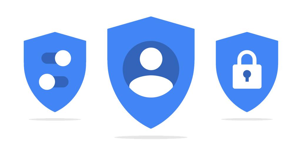 Cách tạo tài khoản Google và cách thiết lập đơn giản nhất