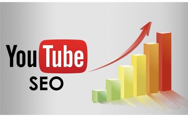 7 Thủ thuật tối ưu hóa kênh Youtube hiệu quả nhất