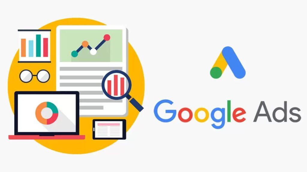 Chuyển ngữ chiến dịch quảng cáo Google Ads liệu có cần thiết?