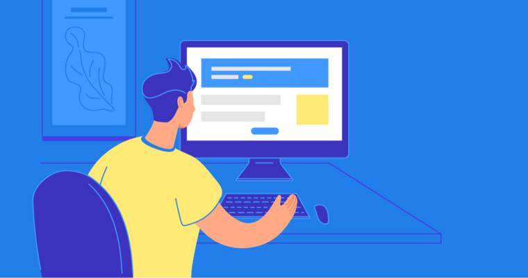 Xu hướng luyện viết Content mới: Content Experience