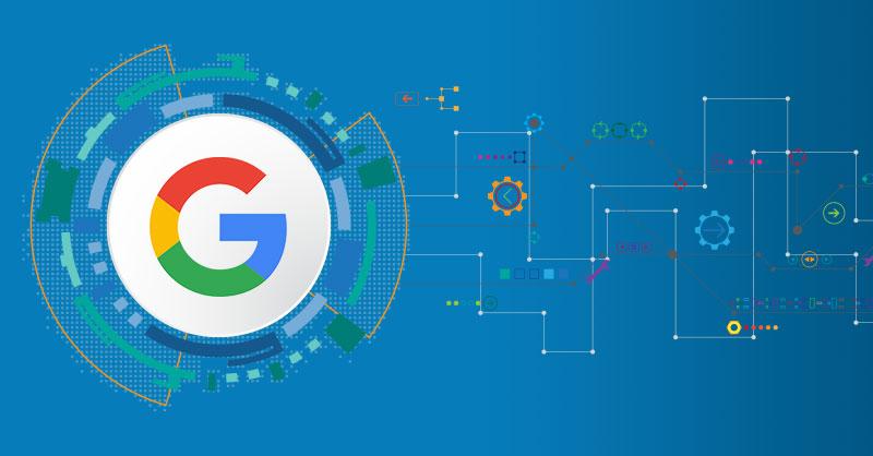 Google Core Update 2020 đợt thứ hai