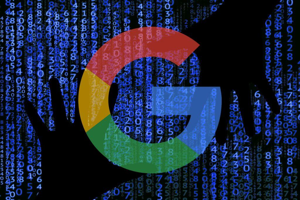 Bảo vệ tài khoản Google của bạn không bị rò rỉ thông tin