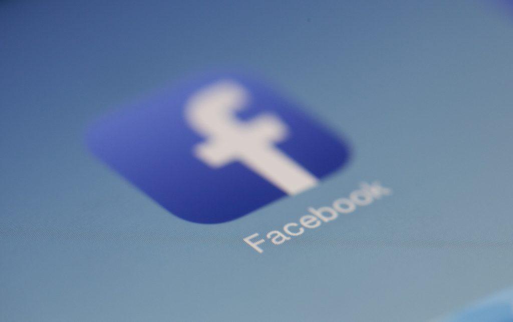 Cách lập Fanpage Facebook cho doanh nghiệp 2020