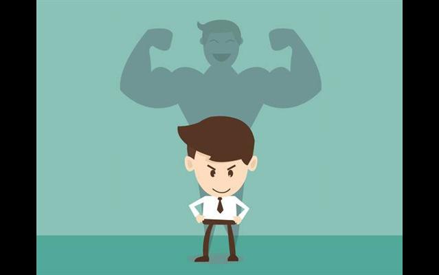 Tăng cường các điểm mạnh để cải thiện chiến dịch