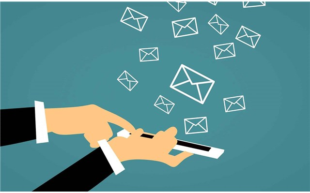 Cá nhân hóa trong Email Marketing