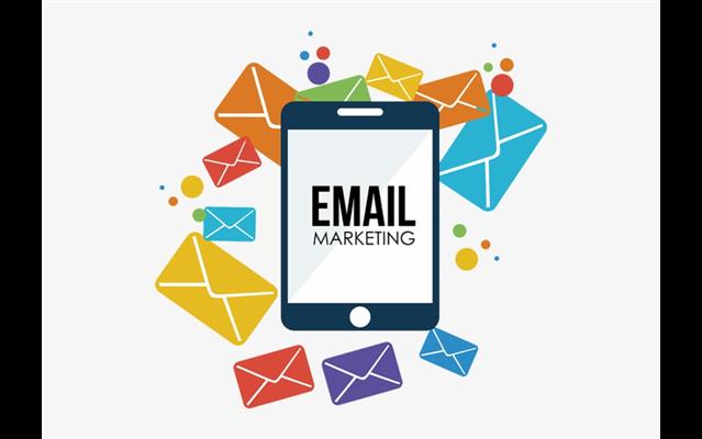 Email Marketing là gì ?