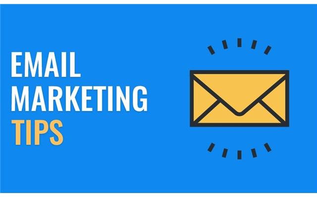 Mẹo hay về Email Marketing