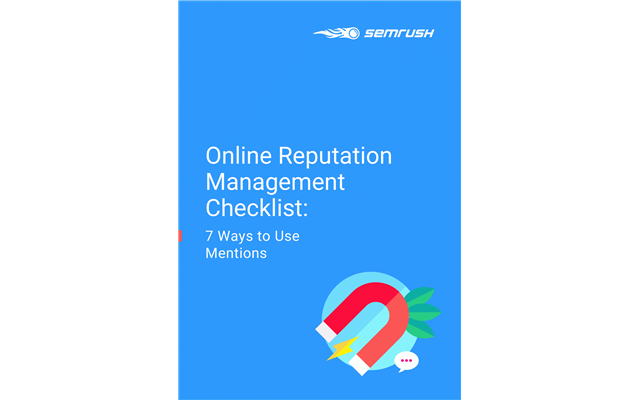 Online-Reputation-Management-Checklist-7-Ways-to-Use-Mentions