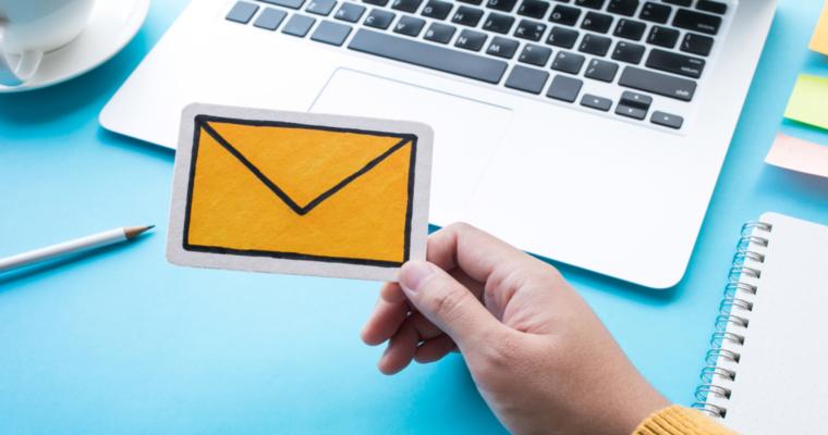 Ưu điểm khác của Email Marketing là gì
