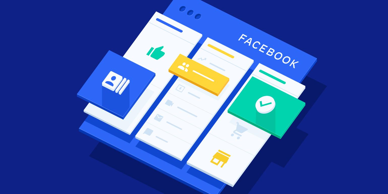 Quảng cáo Facebook: 11 mẹo giúp tăng Conversions