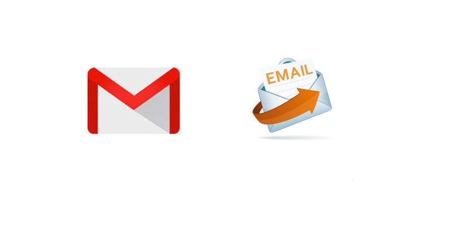 Sự khác biệt giữa email và Gmail là gì?