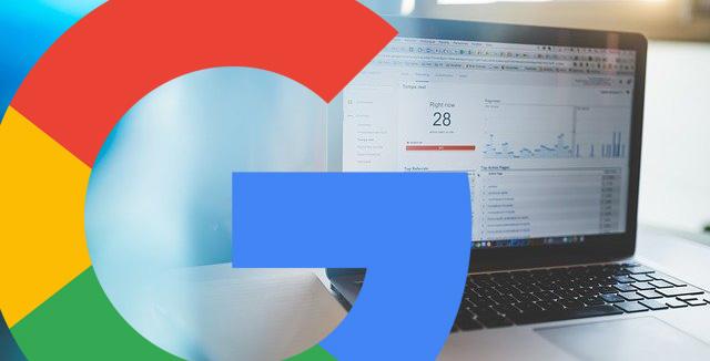 Cập nhật Google My Business Insights: Phân tích nền tảng và thiết bị người dùng