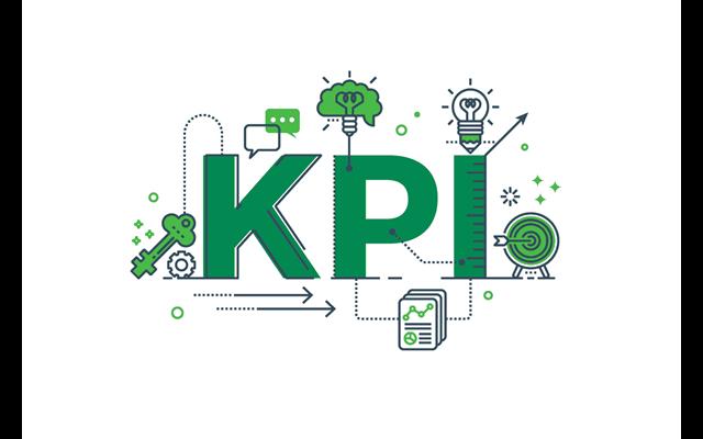 KPI: Đo lường sự thành công của SEO