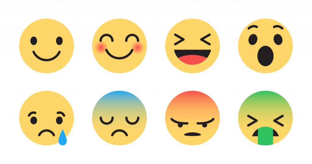 Cách thêm Emoji vào thẻ Tiêu đề và Meta description