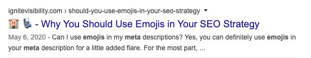 Thật dễ thương và thú vị khi thêm vào Emoji