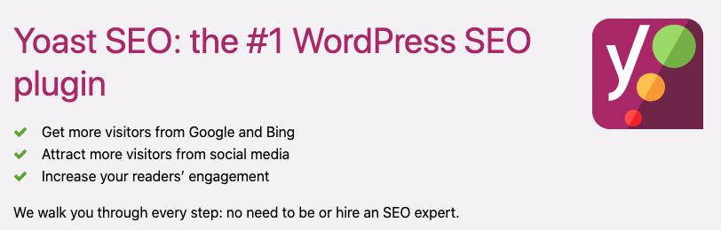 WordPress hỗ trợ cho tất cả Emoji