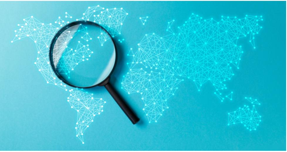 SEO checklist international cho năm 2021 và xa hơn nữa