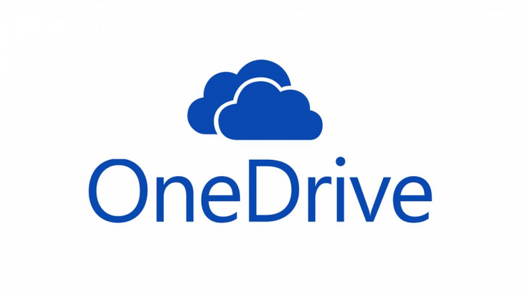 Top 5 lợi ích của việc sử dụng OneDrive