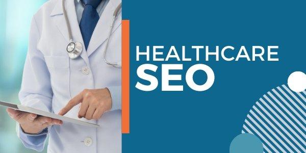 Các nguyên tắc cơ bản về Healthcare SEO để phát triển phòng khám