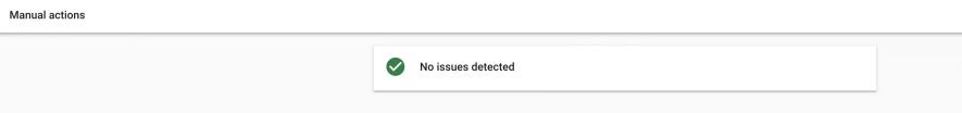 Kiểm tra những vấn đề của Google Search